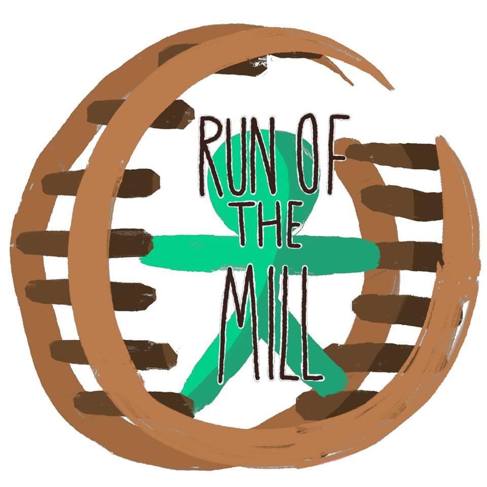 Run of the Mill Theatre