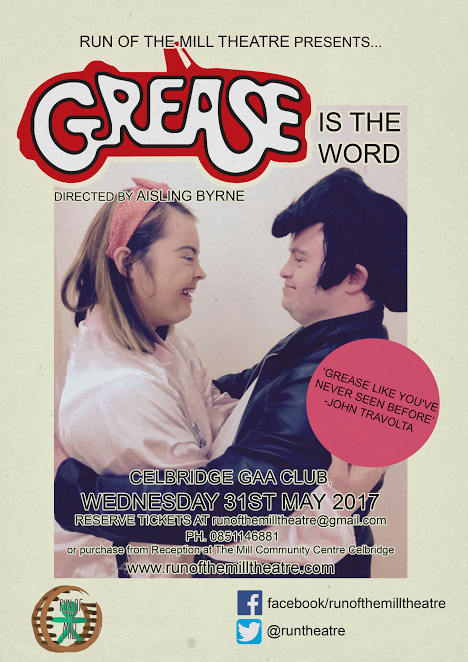 grease poster.png