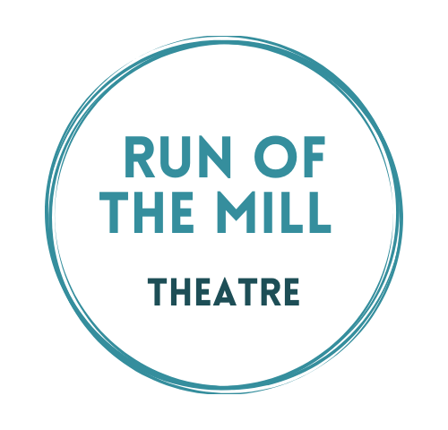 Run of the Mill Theatre